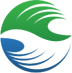 La plume du thermicien Logo