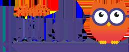 Logo Studio Huguette